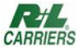 R&L Carriers