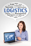 freight shipping software